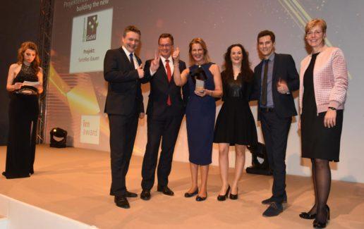 M10D_Award