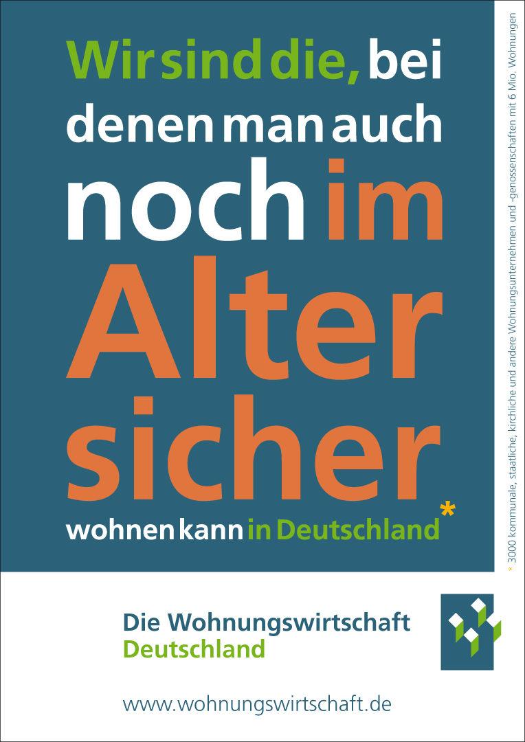 M12_WohWi-Kampagne2_Alter_Deutschland