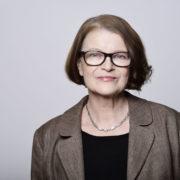 Bettina Schob