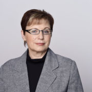 Kerstin Römhildt