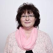 Sabine Creutzberg