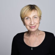 Marion Wendt