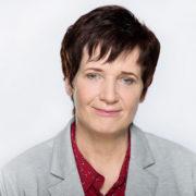 Elke Rothweil