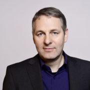Ingo Koepp