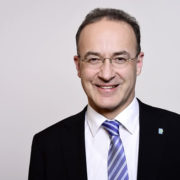 Christian Lieberknecht