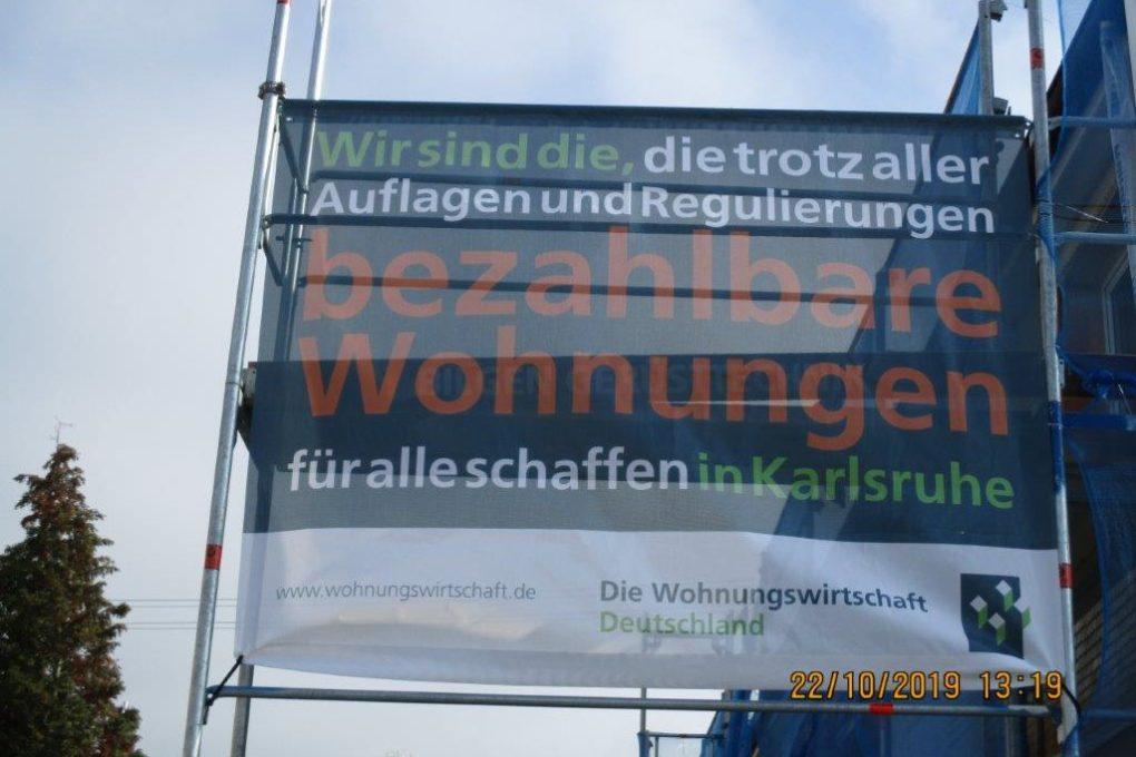 Gartenstadt_Karlsruhe3