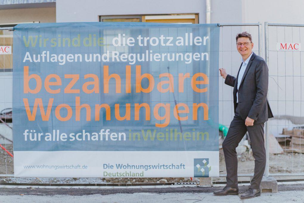 2019-10-17 Wohnbau Weilheim-349
