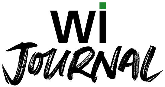 Logo_WI-Journal_4c_Ansicht