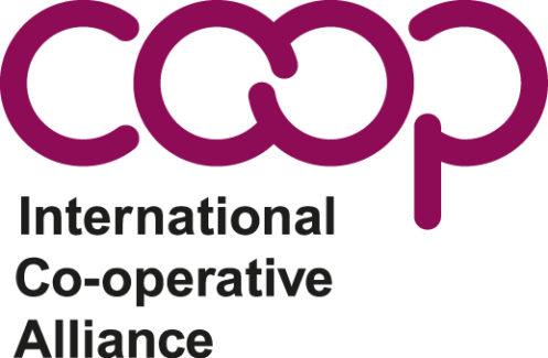 New_ICA_logo