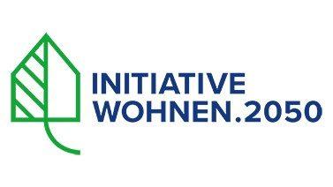 IW2050-Logo-RGB-72dpi-50892224
