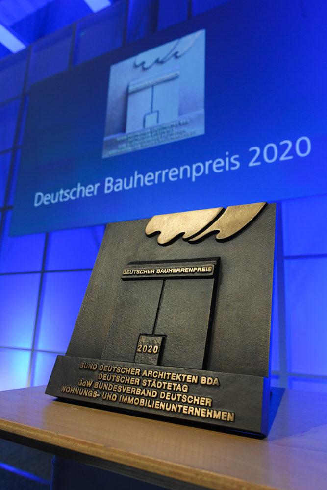 Bauherrenpreis_2020_-6756