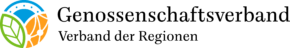 Wort-Bild-Marke_Claim_RGB