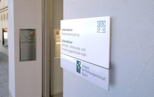 WohWi-Kennzeichnung-Firmenschild-7d