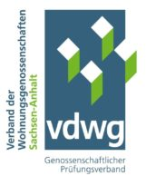 Logo VdWg PV