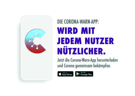 BReg_Postkarte_DINA6_Print_05_Nuetzlicher_148x105_ICv2_V01