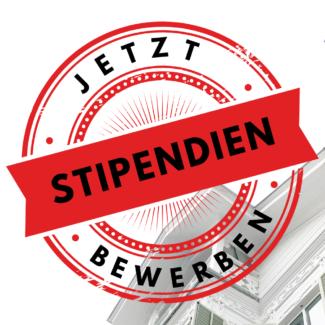 Stempel_Stipendien