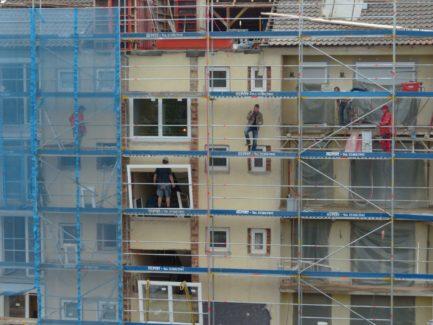 01_Titelfoto_housebuilding-116285