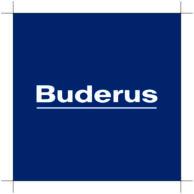 BUDERUS-Logo_4c_schwarzLinien