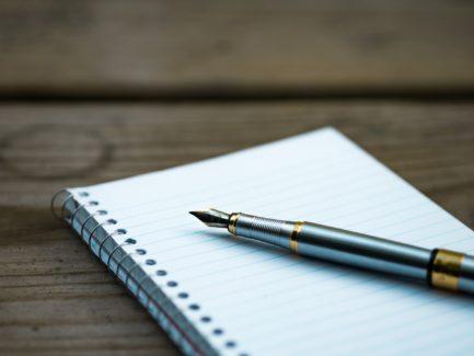 fountain-pen-1851096_1920_pixabay