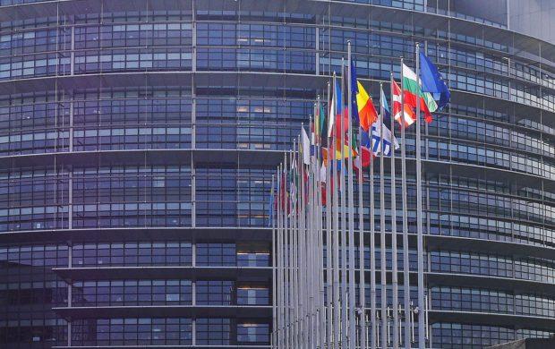 european-parliament-1274765_1920_pixabay