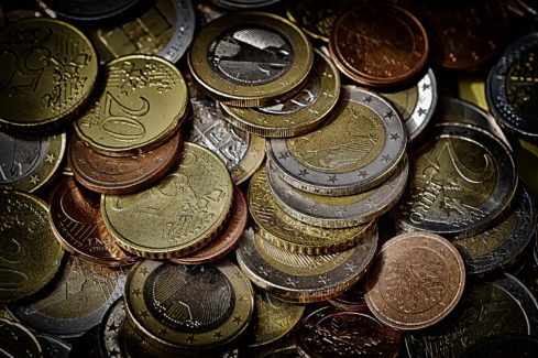coins-3652814_1920_pixaby