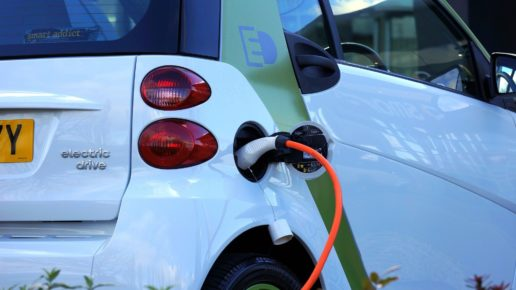 electric-car-1458836_1920_pixabay