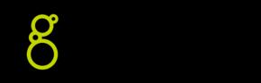 GETEC-WE-AG-Logo-RGB