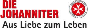 logo_unfallhilfe_net