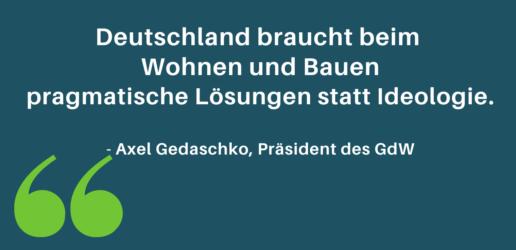 04_SPD_Zitat GdW