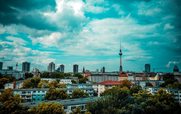 berlin-1467502_1920