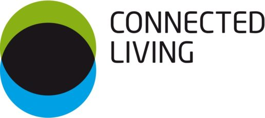 Connected_Living_Logo_1000p-1340×601