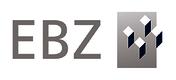 EBZ_Alumni