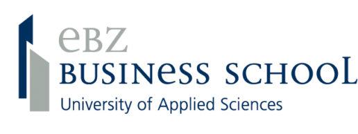 logo_BS_rgb
