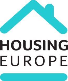 M10B_Logo Housing Europe