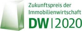 dw_zu_preis_2020
