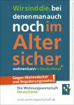 WohWi-Kampagne2_Alter-gegen_Deutschland