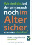 WohWi-Kampagne2_Alter_Deutschland