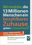 WohWi-Kampagne2_BezZuhause-gegen_Deutschland