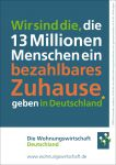 WohWi-Kampagne2_BezZuhause_Deutschland