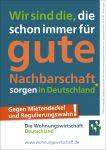 WohWi-Kampagne2_Nachbar-gegen_Deutschland
