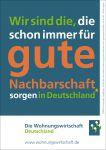 WohWi-Kampagne2_Nachbar_Deutschland